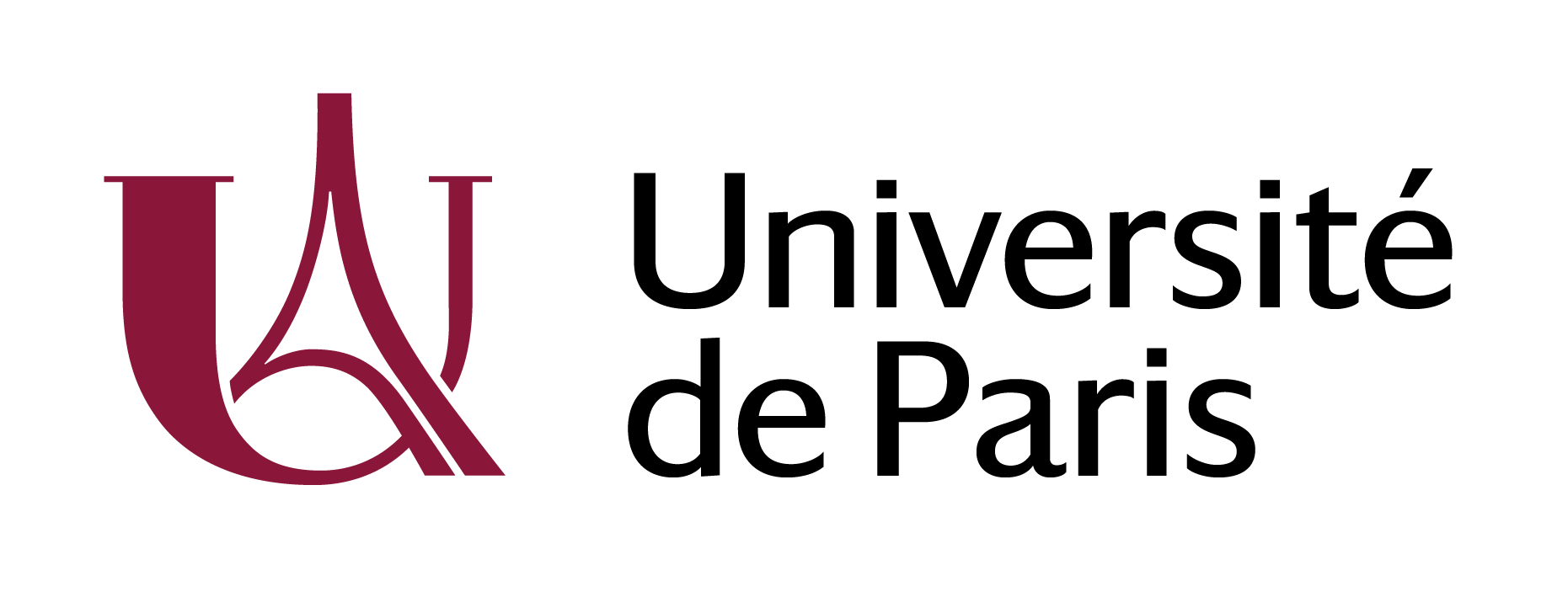 Master TOX Université Paris