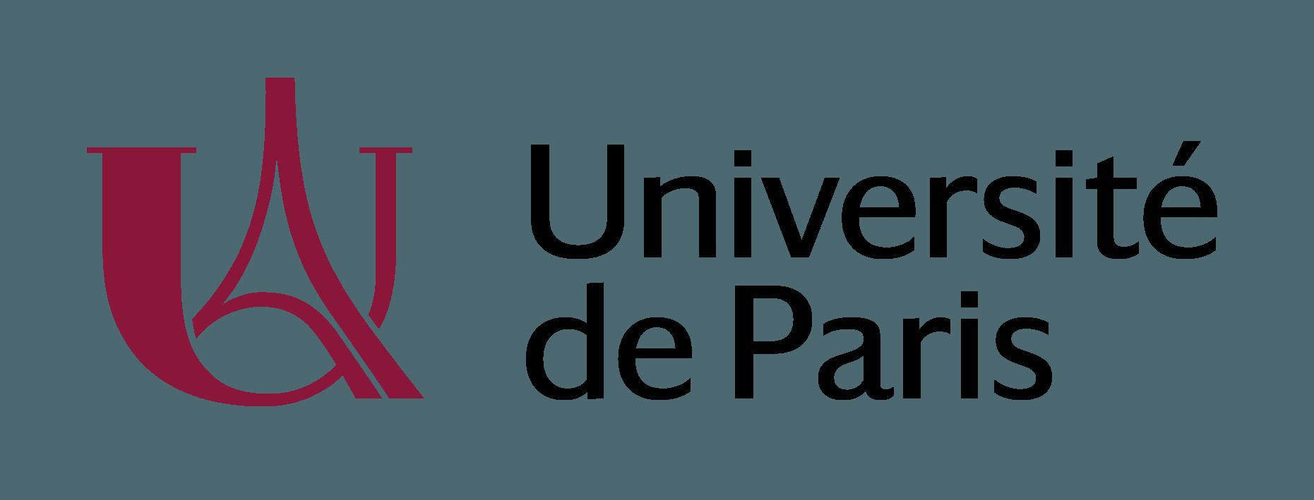 Master TOX Université Paris